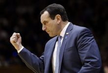 Photo of Caucus: Who is the Best of the Final Four Coaches?