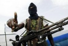 Photo of African Allies Aim to Pin Down Boko Haram, Official Says