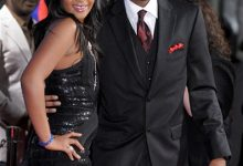 Photo of Tyler Perry Lent Bobby Brown His Private Jet to Rush to Bobbi Kristina's Bedside: Details