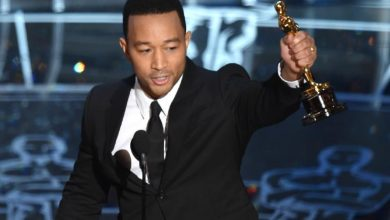 Photo of John Legend Producing Musical Romantic Drama; Miguel in Talks to Star