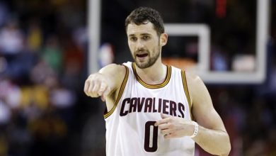 Photo of The Nightmare Scenario for the Cleveland Cavaliers is Getting Real