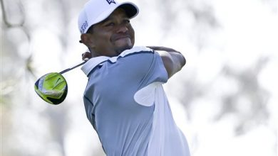 Photo of Should Tiger Woods Skip the Masters?