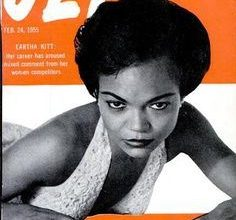 Photo of Johnson Publishing Selling 'Ebony' and 'Jet' Magazine Photo Archives