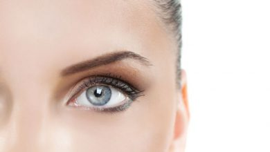 Photo of The Best Length for Eyelashes, According to Science