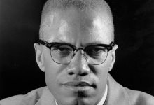 Photo of E-Book of Malcolm X Autobiography Expected by May