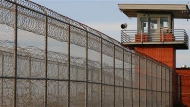Photo of States Predict Inmates' Future Crimes with Secretive Surveys