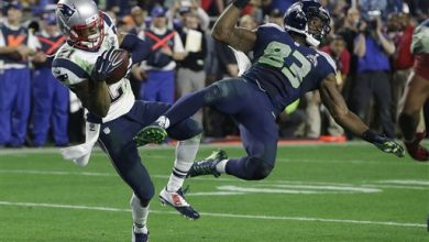 Photo of Hometown Eager to Celebrate Super Bowl Hero Malcolm Butler