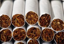 Photo of Tobacco Company Lawsuit Alleges FDA Overstepping Authority