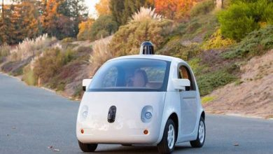 Photo of Google Says its Self-Driving Cars Have Been in Only 11 Accidents Over 1.7 Million Miles