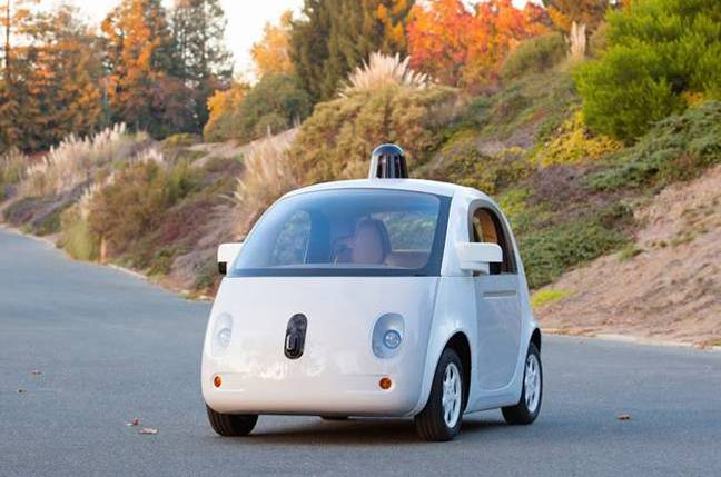 google_car_prototype