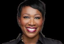Photo of Sources: Joy Reid's MSNBC Show Canceled