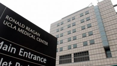 Photo of Los Angeles Hospital Warns 179 Patients Possibly Exposed to 'Superbug'