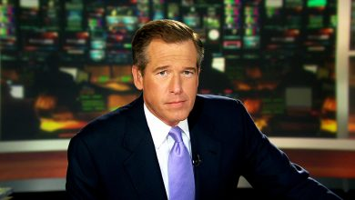 Photo of Brian Williams Scandal Prompts Frantic Efforts at NBC to Curb Rising Damage