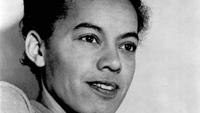 Photo of Black, Queer, Feminist, Erased from History: Meet the Most Important Legal Scholar You've Likely Never Heard of