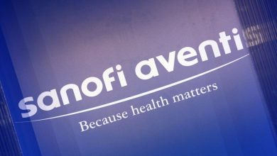 Photo of Sanofi Launches Inhaled Insulin for Diabetics