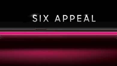 Photo of Samsung Galaxy S6: What to Expect From the Big Reveal