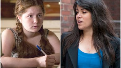 Photo of Tackling TV's Rape Problem: Why 'Broad City' and 'Shameless' Could Change How We Talk About Sexual Consent