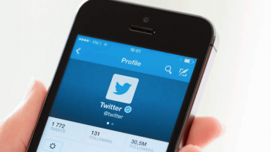 Photo of Twitter Mulls Big Changes to How You View Tweets