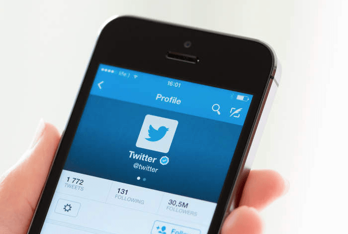 Photo of Twitter Puts Trolls And Abuse Out Of The Platform With New System