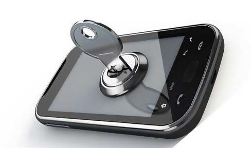 unlocking-phones-