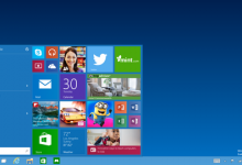 Photo of Windows 10 Upgrade: 8 FAQs Explained