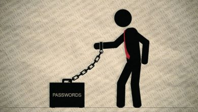 Photo of What To Do If You Lose the Master Password to Your Password Manager