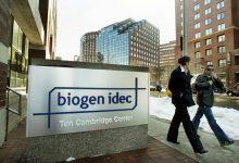 Photo of Biogen's Alzheimer's Drug Slows Mental Decline in Early Study