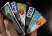 Photo of A Third of Millennials Have Never Had a Credit Card