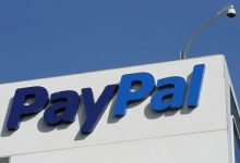 Photo of PayPal's New Chief Promises New Services for a Mobile World