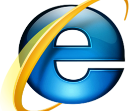 Photo of Microsoft Is Phasing Out Internet Explorer
