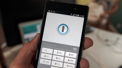 Photo of Android Rolls out 'on-Body' Smart Lock to Foil Device Thieves