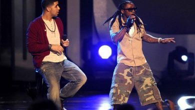 Photo of Lil' Wayne Reveals That Drake Slept With His Girlfriend In Upcoming Book