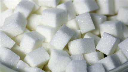 Photo of Tooth Decay: Sugar Industry 'Behaved Like Tobacco Manufacturers'