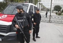 Photo of Day of Carnage at Tunisian Museum Leaves Memories, Questions