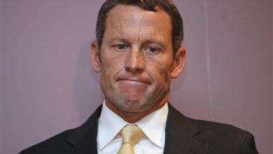 Photo of WADA: Armstrong's Attempt at Reduced Ban 'Almost Too Late'