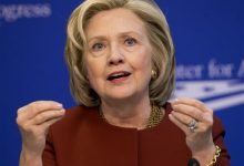 Photo of Hillary Clinton to Roll out $350 Billion, 10-Year College Affordability Plan