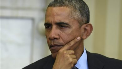 Photo of Republicans Are Beginning to Act as Though Barack Obama Isn't Even the President