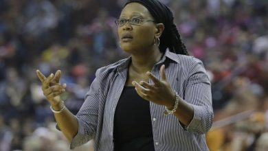 Photo of SWAC Suspends 15 Players for Fight in Women's Game
