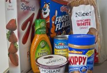 Photo of How Much Sugar is in That? 7 Foods With Added Sugar