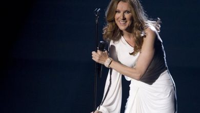Photo of Celine Dion Returns to Caesars Palace Stage in August