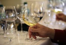 Photo of Lawsuit: Dangerous Arsenic Levels Found in California Wine