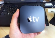 Photo of Apple Said to Delay Live TV Service to 2016 as Negotiations Stall