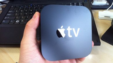 Photo of Here Comes The Long Awaited New Apple TV