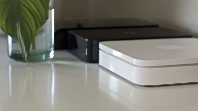 Photo of The Best Place to Put Your Router, According to Physics