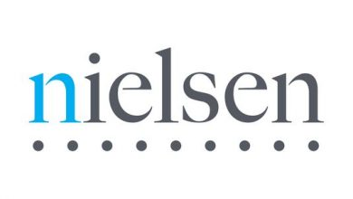 Photo of Nielsen Releases First Multicultural 'Super Consumer' Report