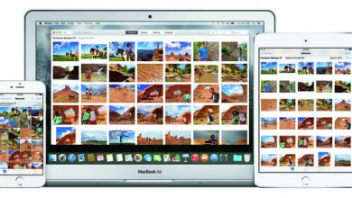 Photo of Apple's Photos App for OSX Replaces iPhoto