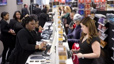 Photo of US Consumers Increased January Borrowing by $11.6 Billion