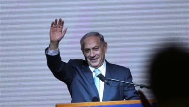 Photo of Arab-Israeli Political Leaders Reject Netanyahu's Apology