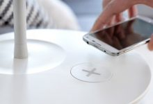 Photo of Ikea Unveils Phone-Charging Furniture at MWC