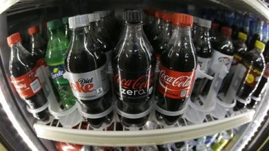 Photo of Researchers: Sugary Drinks Tied To High Death Toll Worldwide
